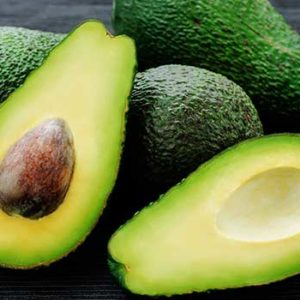 Avocados:  Fruit Set Challenges and Propagation