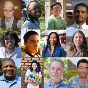 Farmer Equity National Assessment